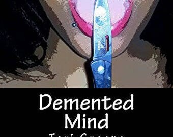 Demented Mind