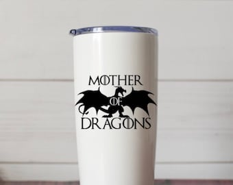 Game Of Thrones Decal Etsy