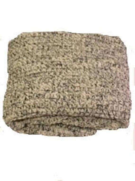 Chunky Knit Blanket, Throw Blanket, Crochet Blanket, Knitted Blanket, Crochet Throw Blanket, Knit Blanket, Cozy Blanket