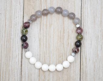 Ultimate Harmony Bracelet