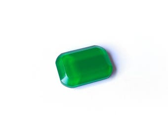 Emerald Homeworld Gem Cosplay Prop - Steven Universe