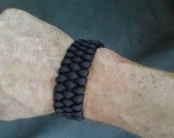 550 Paracord Trilobite Bracelet