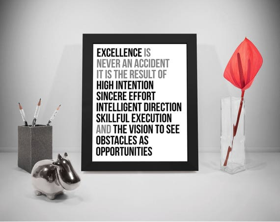 inspirational office decor. like this item inspirational office decor