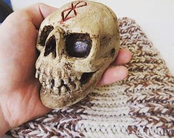 Skull //eclipse// berserk // Behelit // griffith // guts