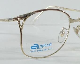 ArtCraft 24