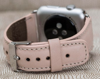 apple watch band 38mm women, leather watch band 42mm, leather apple watch, iwatch band 42mm, apple watch band 42mm women, iwatch bands 38mm