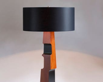MORO table lamp