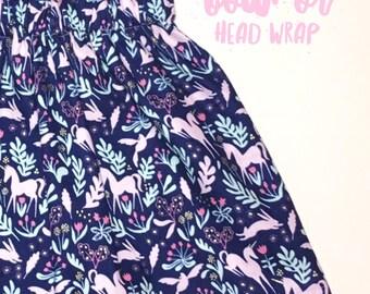 Unicorn Skirt- Toddler Skirt; Ruffle Skirt; High Waist Skirt; Ruffle Skirt; Baby Ruffle Skirt; High Waisted Toddler Skirt; Girls Skirt
