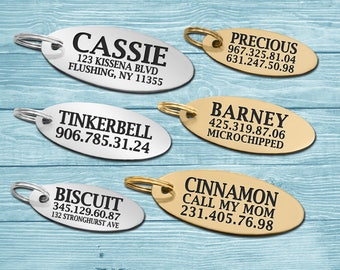 Dog tag, Dog tags personalized, Dog id tag, Personalized dog tag, Pet id tag, Custom dog tags, Dog Tags