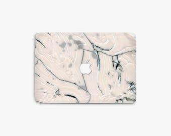 macbook air 13 case Hard Case marble macbook case macbook pro 15 case macbook pro 15 hard case macbook pro 15 inch hard case macbook hard