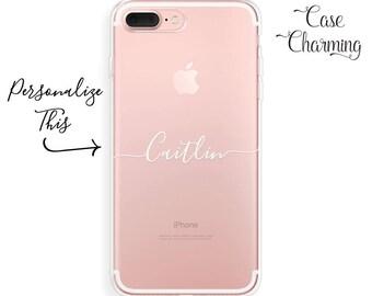 iPhone 7 Case Custom iPhone 7 Plus Case iPhone 6s Case iPhone 6 Cover iPhone 6s Plus Cover iPhone 6 Plus Case iPhone 7 Cover iPhone SE Cover