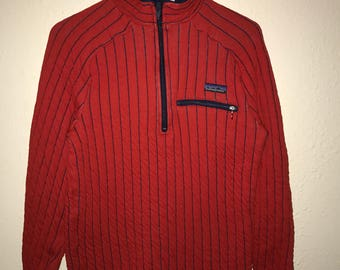 Vintage Patagonia Fleece