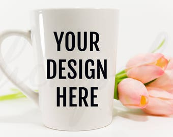 Pink, Mug Mock Up, Mug Mockup, Mug Template, Coffee Mug Mockup, Mug Background, Mug Photo Stock, Mug Stock Photo, Mug Photo Shoot, Rose Gold