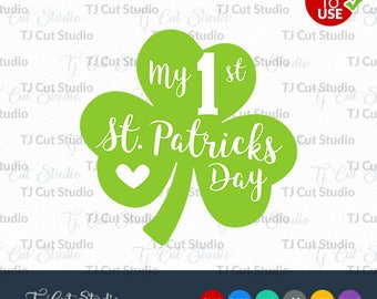 saint patrick jewish girl personals Saint patrick's day the 'little girl's st patrick's day cross' was described as a cross of paper 'wrapped or covered with silk or ribbon of.