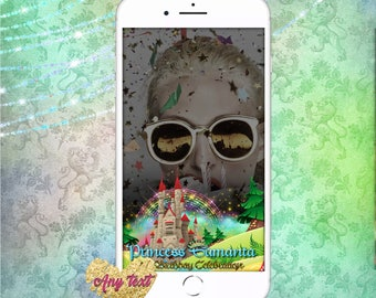 Snapchat filter with photo,snapchat geofilter,birthday geofilter,birthday snapchat,birthday filter,20st birthday filte,snapchat birthday
