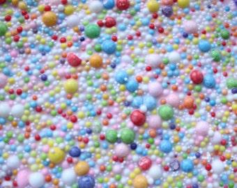 Candy Land Crunch Floam