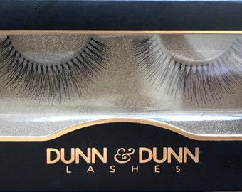 The best human hair false lashes