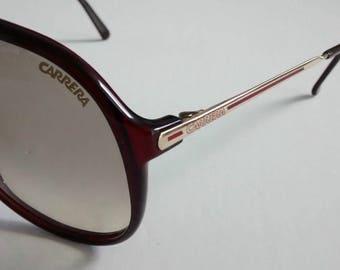 Vintage Carrera 5594 30 Sunglasses