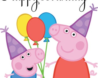 Sale george dino peppa pig high quality for cutting and george peppa pig high quality s for cutting and printing layered svg voltagebd Images