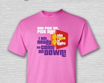 Group shirts | Etsy