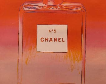 "Brands ""Chanel parfume 3"""