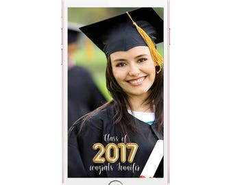 Graduation Geofilter, Graduation Snapchat Filter, Graduation Filter, Graduation Snapchat Filter, Graduation geo filter, Graduation Snapchat