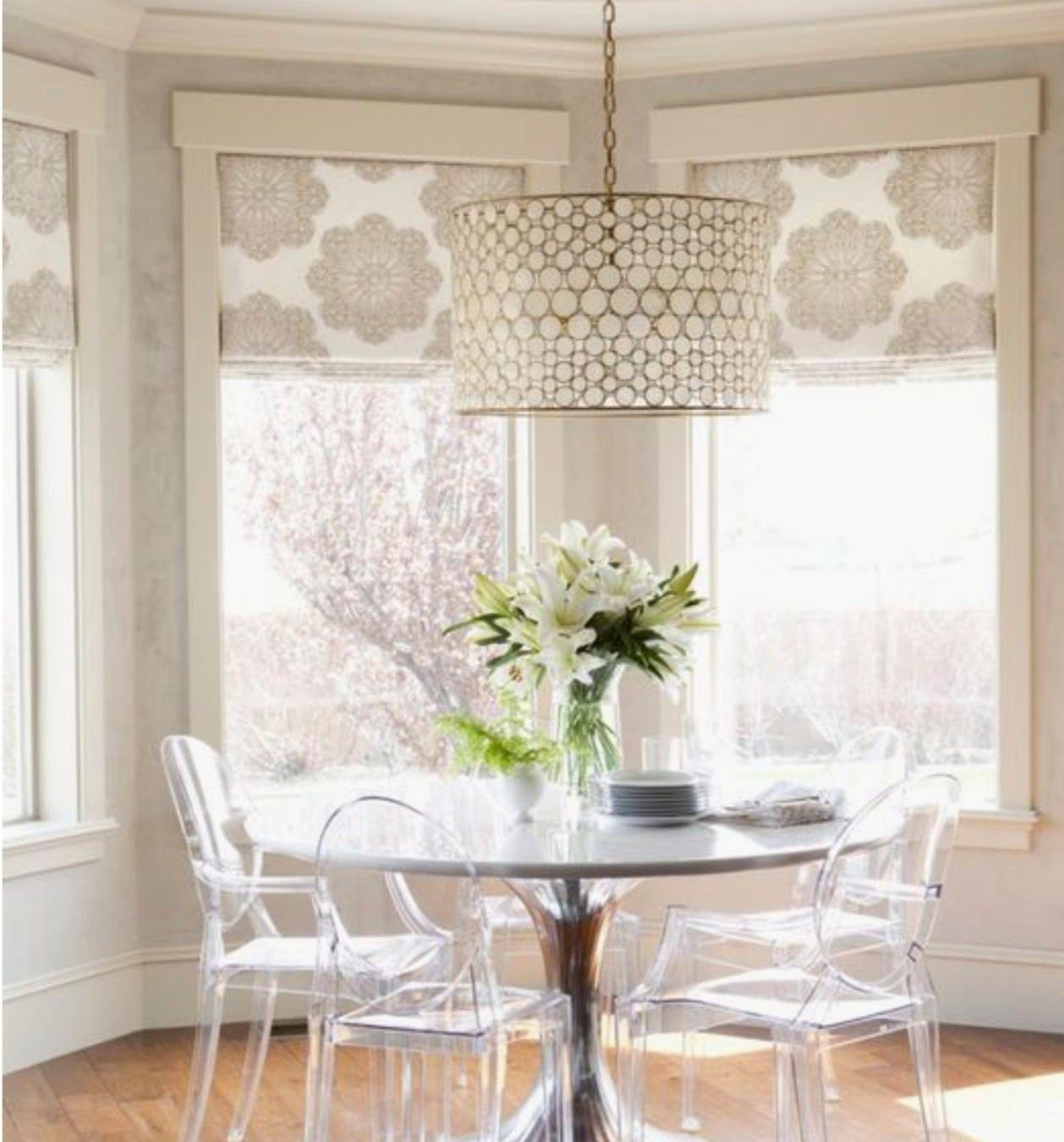 roman shades roman shade custom roman shades designer cordless. Black Bedroom Furniture Sets. Home Design Ideas
