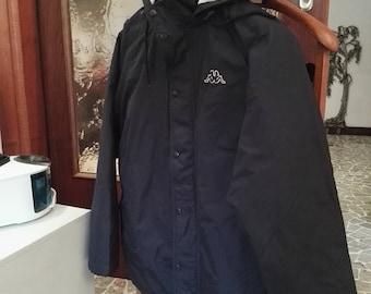 New men's Jacket Hoodie size M