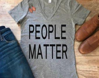 Women high quality tee, graphic shirt, Inspirational shirt, t-shirt, woman shirt, gray shirt