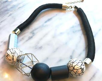 Wire Choker - N19