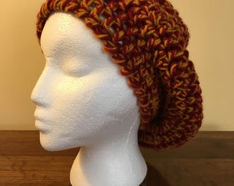 House Pride Slouch Hats