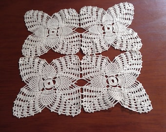 Gifts, Decorations, Crochet, Crafts