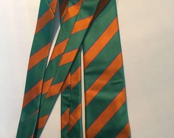 EDUARD PELGER tie