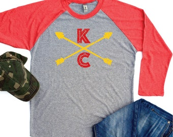 Kansas City Chiefs Shirt, KC Chiefs Shirt, chiefs, Kansas City, kansas city chiefs shirt women, kansas city shirt, kc chiefs shirt women