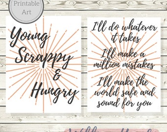 Hamilton Lyrics, Lin-Manuel Miranda, My Shot, Young Scrappy Hungry, Hamilton Musical, Hamilton Poster, How Lucky We Are, Rise Up, Broadway