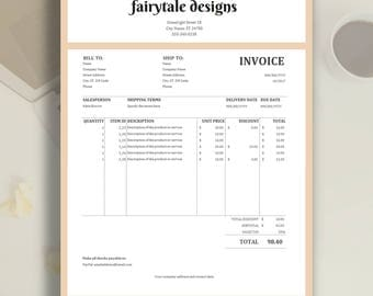 Lic Online Payment Receipt Not Generated Pdf Invoice Template  Etsy Online Invoice Creator Free with Equipment Interchange Receipt  Invoice Discount Facility Pdf