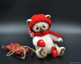 Teddy Bears Matveika
