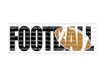 Football Knockout