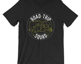 Family Vacation Shirts - Road Trip T Shirt - Matching Family Shirt - Road Trip Shirt - Vacation Shirt - Family Shirts