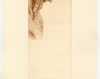 Cristo San Buenaventura-Sevilla