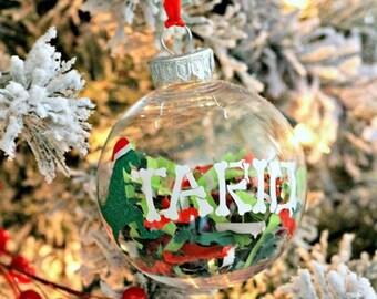 Dinosaur Christmas, Decorations, Santasaurus, Santasaurus Rex, DIY, Christmas, Ornament, Christmas Trex, Christmas t-rex, Christmas Dinosaur
