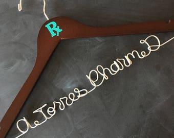 Pharmacist gift | Etsy