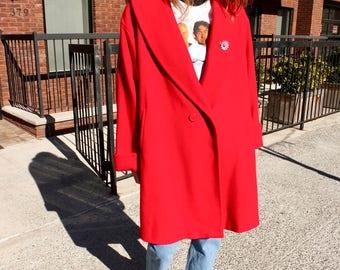 Missoni Donna Coat