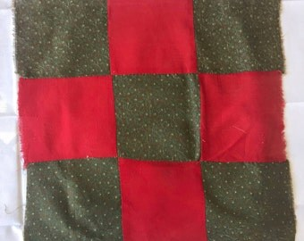 ://img1.etsystatic.com/186/1/7019081/il_340x2... : quilted squares - Adamdwight.com