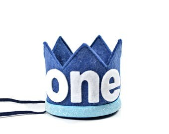 Boy Birthday Crown    First Birthday Outfit Boy    Boy Cake Smash    Boy Birthday Crown    Baby Boy First Birthday Outfit