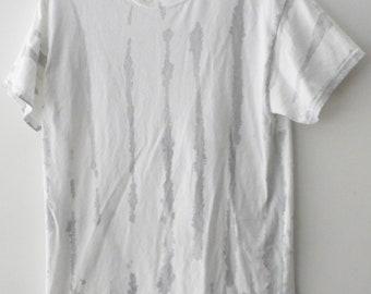 Tee shirt black tee shirt graphic tee shirt acid wash for How to hand wash white shirt