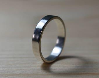Sterling Silver Wedding Rings. Silver Wedding Rings. Unisex Wedding rings. Wedding Rings Women Silver. Womens Sterling Silver Wedding Ring