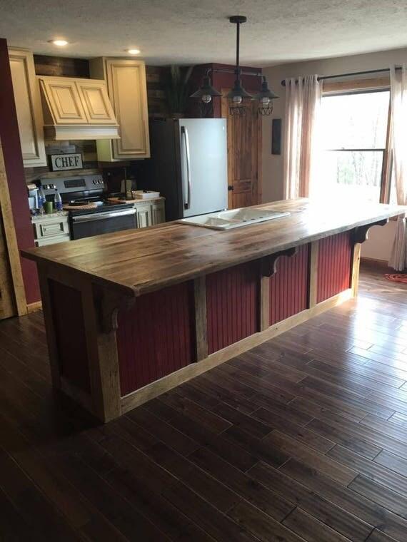 kitchen island w seating kitchen island with sink large. Black Bedroom Furniture Sets. Home Design Ideas