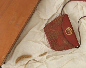 NINA RICCI BAG (vintage)