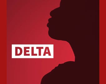 Welcome to Delta Sigma Theta
